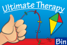 1UltimateTherapy