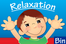 7Relaxation