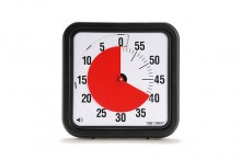 Timers & Counters