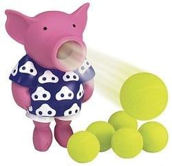 pig-popper