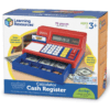 Pretend and Play Cash Register 3