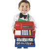 Pretend and Play Cash Register 4