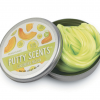Putty Scents Spa 2