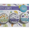 Putty Scents Spa 5