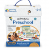 All Ready Preschool 3