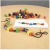 Beads & Pattern 4